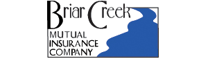 Briar Creek Mutual Insurance Company logo