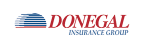Donegal Mutual Insurance Company logo