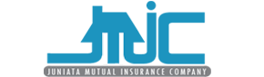 Juniata Mutual Insurance Company logo