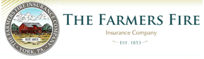 Farmers Fire Insurance Company logo